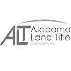 Alabama Land Title