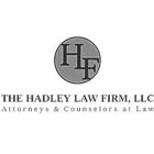 Hadley Law Firm