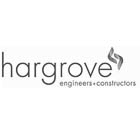 Hargrove Constructors + Engineers