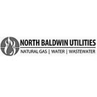 North Baldwin Utilities