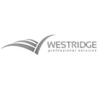 Westridge Professional Services